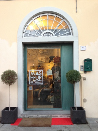 mash.up is a graphic studio & concept store at once