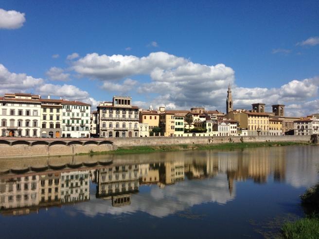Teaching German Abroad-Italy